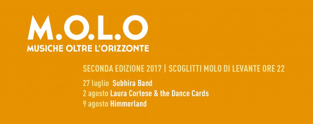 molo-2017